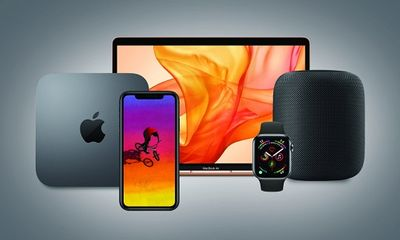 Apple bất ngờ bị cướp xe chở hàng, thiệt hại có thể lên tới 6,6 triệu USD