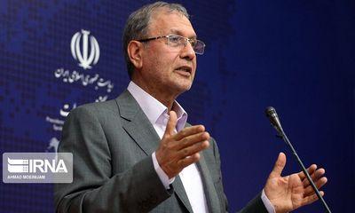 Iran cảnh báo sẽ
