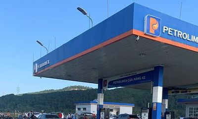 Nghệ An: Nữ kế toán cửa hàng xăng dầu tử vong trong giờ nghỉ trưa