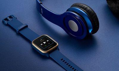 """Tin tức công nghệ mới nóng nhất hôm nay 20/11: Apple thừa nhận iPhone 12 gặp sự cố """"màn hình xanh"""""""