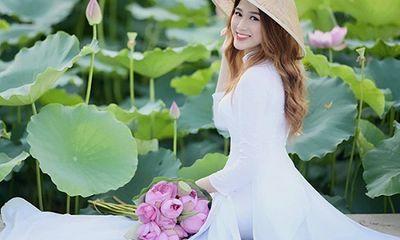 Dân mạng tranh cãi về số đo 3 vòng của tân Hoa hậu Việt Nam 2020 khác xa trong ảnh