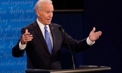 Bầu cử Mỹ 2020: Bang Georgia chính thức xác nhận kết quả thắng lợi cho ông Biden