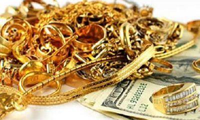 TP.HCM: Điều tra vụ cháu gái táo tợn rủ bạn trên mạng đi cướp tiền vàng của bà
