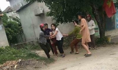 Vụ chủ nợ bi lột đồ, đánh đập dã man ở Nghệ An: Nhóm đối tượng sắp hầu tòa