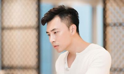 Hotboy Jason Nguyễn bị bắt về tội lừa đảo, chiếm đoạt