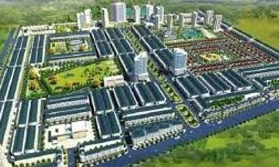 Bắc Ninh tập trung phát triển quy hoạch hạ tầng đô thị