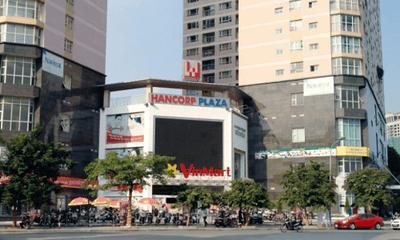 Bộ Xây dựng đấu giá toàn bộ cổ phần tại Hancorp