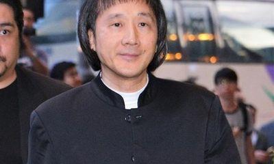 Vừa bị bắt, cựu trùm Hội Tam Hoàng khét tiếng giới