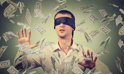Có 3 thứ tuyệt đối đừng tham lam, càng tham chỉ càng khổ