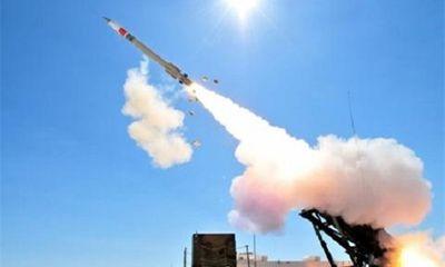 Tin tức quân sự mới nóng nhất ngày 29/11: Patriot của Saudi không thể đánh chặn UAV