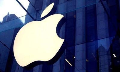 Apple chịu án phạt 12 triệu USD, iPhone không kháng nước như quảng cáo?