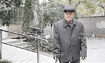 Nguyên nhân gì khiến cụ ông 88 tuổi quyết tặng nhà hơn 10 tỷ cho anh bán hoa quả?