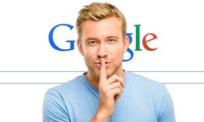 Sử dụng Google Search mỗi ngày nhưng 96% người dùng không biết 10 mẹo tìm kiếm cực nhanh này