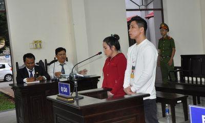 Cảnh báo hàng loạt vụ án mua bán người ở Bà Rịa- Vũng Tàu
