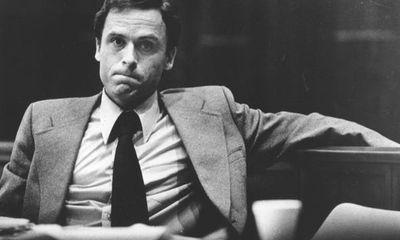 Ted Bundy: Cơn