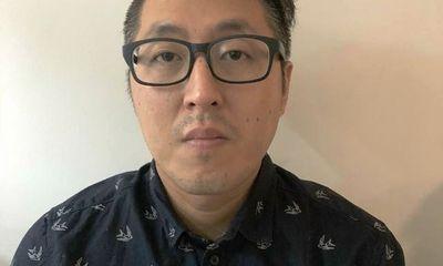 Vụ Giám đốc Hàn Quốc giết người, phân xác ở TP.HCM: Luật sư nói gì?