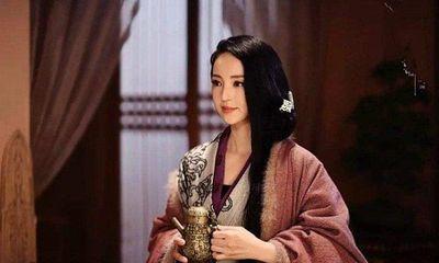Tam Quốc Diễn Nghĩa: Hoàng hậu của Lưu Bị đã làm gì khiến hoàng thất mất mặt, Gia Cát Lượng mất đi 1 tướng tài