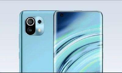 Tin công nghệ mới nóng nhất hôm nay 5/12: Xiaomi Mi 11 lộ thiết kế chi tiết, mặt sau gây thất vọng