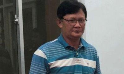 Khởi tố, bắt tạm giam Nguyên Phó giám đốc kiêm Kế toán trưởng Công ty Thủy sản Minh Hiếu