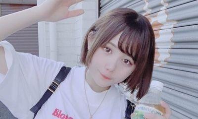 Bị bắt nạt trên mạng, nữ thần tượng Nhật Bản tự sát ở tuổi 18