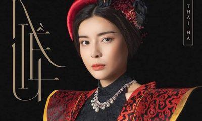 Cao Thái Hà: Hoạn Thư trong cái đáng trách vẫn có sự đáng thương