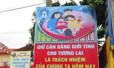 Thái Bình: Quyết tâm thực hiện thành công chiến lược dân số Việt Nam đến năm 2030 và phát triển kinh tế xã hội