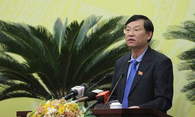 Xét xử ông Đinh La Thăng, Vũ Huy Hoàng vào thời gian nào?