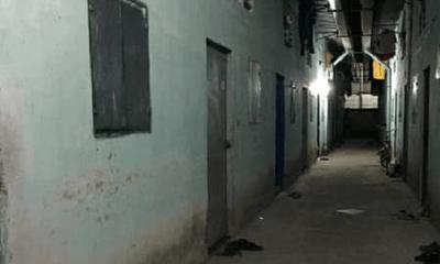 Phát hiện thi thể nam công nhân 23 tuổi trong phòng trọ ở Bắc Ninh