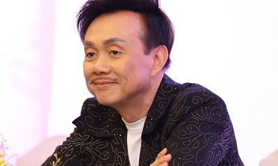 Danh hài Chí Tài đột ngột qua đời, hưởng dương 62 tuổi