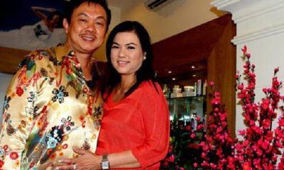 Ngưỡng mộ mối tình đẹp hơn 30 năm của diễn viên Chí Tài và người vợ tào khang Phương Loan