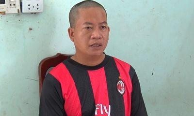 Diễn biến mới nhất vụ nữ sinh lớp 10 tự tử vì thầy giáo không ly hôn vợ ở Kiên Giang