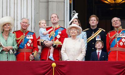 Gia đình hoàng tộc sẽ ra sao nếu Anh bãi bỏ chế độ quân chủ?