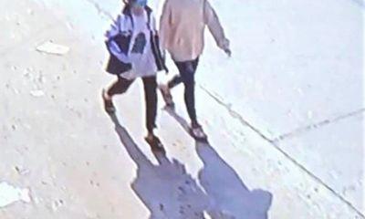 Hai nữ sinh lớp 9 ở Chương Mỹ trở về nhà sau 3 ngày biến mất: Người bố nói gì?