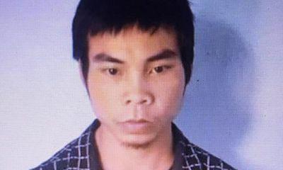 Truy tìm thanh niên 26 tuổi dùng súng bắn công an, cướp xe máy để tẩu thoát