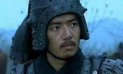 Tam Quốc Diễn Nghĩa: Nhân vật dễ dàng đánh bại mọi vị tướng của Gia Cát Lượng nhưng lại chết thảm dưới đao một lão tướng
