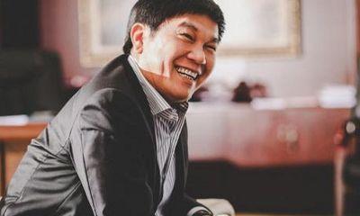 Tập đoàn của tỷ phú Trần Đình Long cơ cấu lại mô hình tổ chức, thoái vốn mảng nội thất