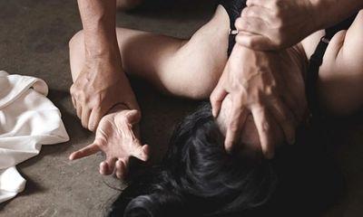 Truy tố gã trai 18 tuổi leo qua hàng rào lưới thép, lẻn vào nhà hiếp dâm thiếu nữ