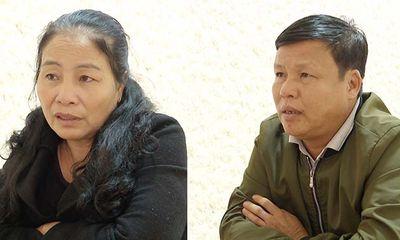 Vụ 4 đôi nam nữ mua bán dâm ở Hà Tĩnh: Gái bán dâm được 100 nghìn đồng/lần