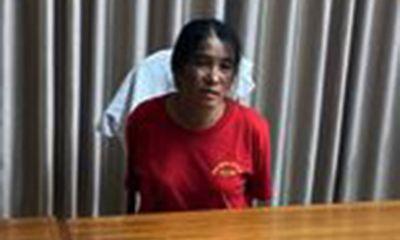 Vụ người phụ nữ đơn thân tử vong bất thường tại TP.HCM: Nghi phạm là người tình của em trai