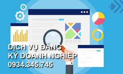 Điều kiện đăng ký doanh nghiệp mới năm 2021 tại Hà Nội