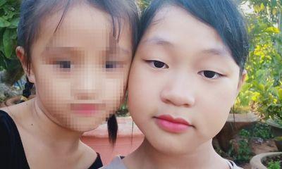 Bé gái 11 tuổi ở Đà Nẵng mất tích khi tu học tại chùa: Cuốn nhật ký tiết lộ nguyên nhân