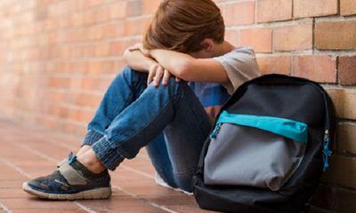 Con trai bị bắt nạt ở trường, bà mẹ có cách xử lý độc lạ nhưng thu về kết quả cực bất ngờ
