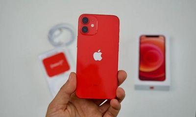 """Tin tức công nghệ mới nóng nhất hôm nay 14/12: Mẫu iPhone 12 nào đang """"chật vật"""" thu hút khách hàng?"""