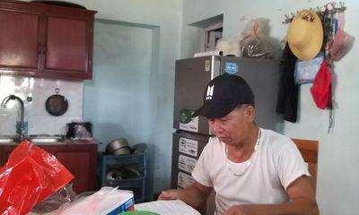 Cuộc sống của ông Nguyễn Thanh Chấn ra sao sau 3699 ngày chịu cảnh tù oan?