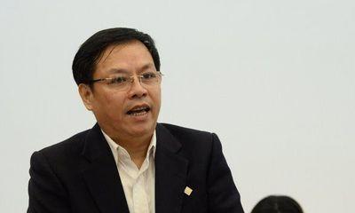 Vì sao ông Diệp Dũng - nguyên Chủ tịch HĐQT Saigon Co.op bị bắt?