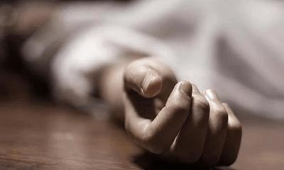 Vợ sát hại chồng, nguyên nhân của bi kịch khiến ai nghe xong cũng đau lòng