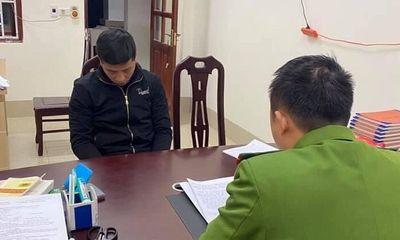 Tin tức pháp luật mới nhất ngày 21/12: Triệu tập thanh niên đăng tin xúc phạm công an