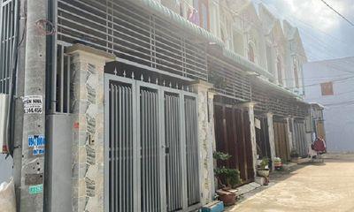 Vì sao chủ tịch phường ở Đồng Nai bị cách chức?