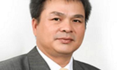 Chi 50,6 tỷ để tiếp khách, cựu lãnh đạo Petroland hầu tòa