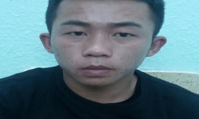 Quen qua mạng xã hội, thanh niên 18 tuổi dụ dỗ bé gái 13 tuổi ra bãi Tiên